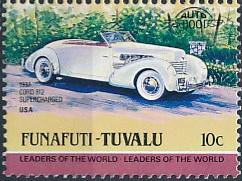 Tuvalu-Funafuti 1984 Leaders of the World - Auto 100 (1st Group) h.jpg
