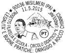 Italy 2015 0305 PMa