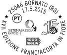 Italy 2015 0335 PMa