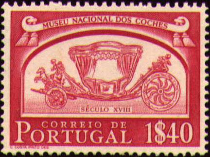 Portugal 1952 National Coach Museum f.jpg