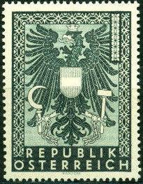 Austria 1945 Coat of Arms t.jpg