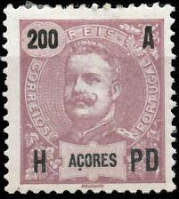 Azores 1906 D. Carlos I i.jpg