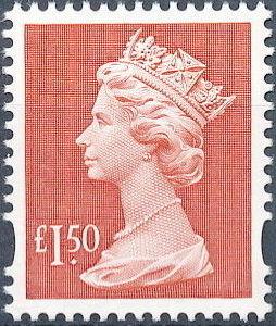 Great Britain 1999 Machins 03-1999 a.jpg