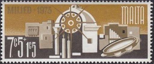Malta 1973 Christmas c.jpg