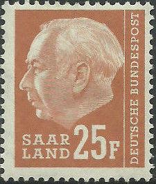 Saar 1957 President Theodor Heuss (with F) j.jpg