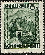 Austria 1945 Landscapes (I) c.jpg