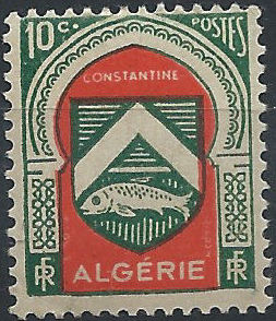 Algeria 1947 Coat of Arms (1st Group) a.jpg