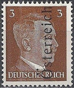 Austria 1945 Graz Provisional Issue b.jpg