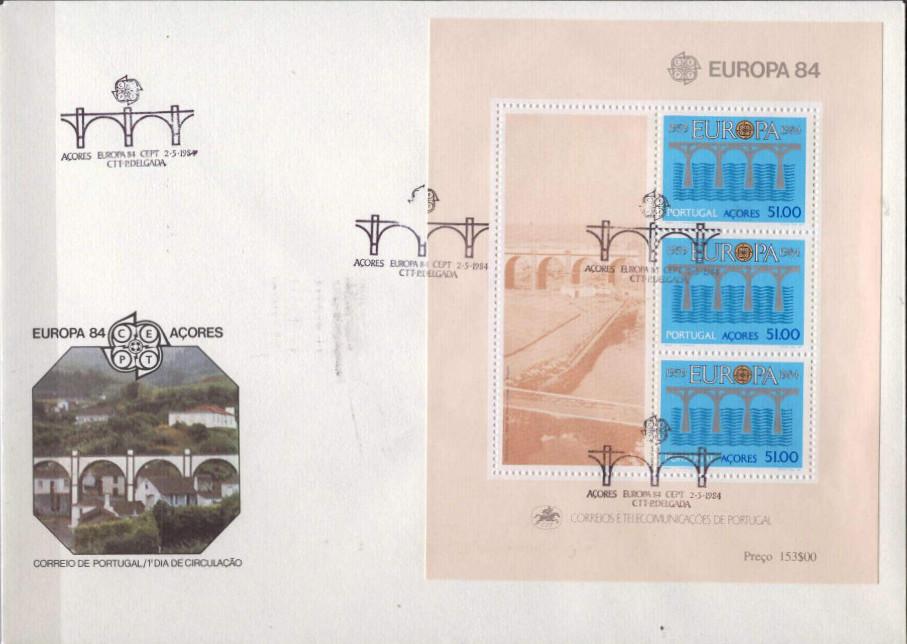 Azores 1984 Europa g.jpg