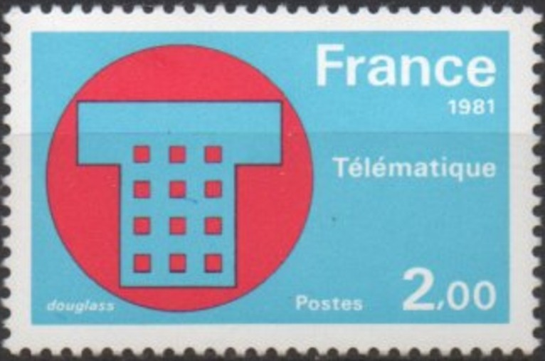 France 1981 Science and Technology f.jpg