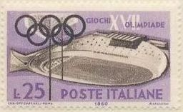 Italy 1960 Olympic Games Rome d.jpg