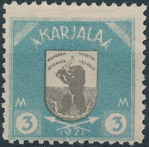 Karelia 1922 Coat of Arms j.jpg