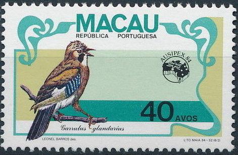 Macao 1984 Birds (Ausipex 84) b.jpg
