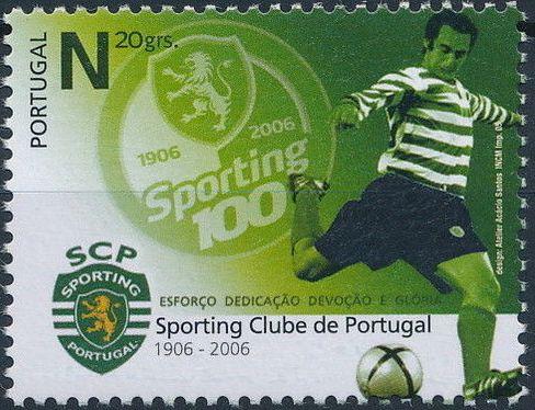 Portugal 2005 Centennial football clubs c.jpg