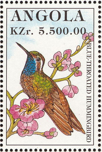 Angola 1996 Hummingbirds b.jpg