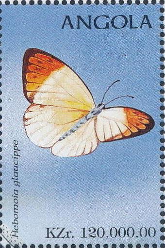 Angola 1998 Butterflies (1st Group) c.jpg