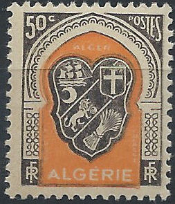 Algeria 1947 Coat of Arms (1st Group) e.jpg