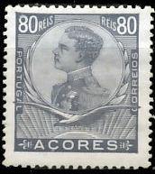 Azores 1910 D. Manuel II i.jpg