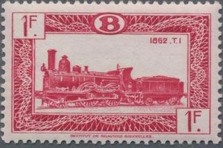Belgium 1949 Locomotives b.jpg