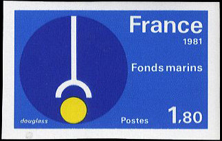 France 1981 Science and Technology j.jpg