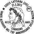 Italy 2015 0341 PMa
