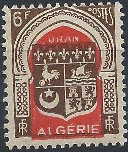 Algeria 1947 Coat of Arms (1st Group) m.jpg