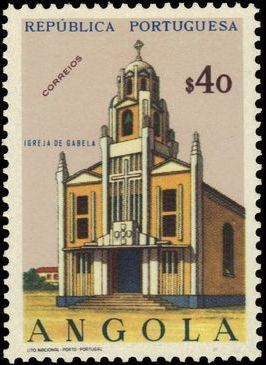 Angola 1963 Churches d.jpg
