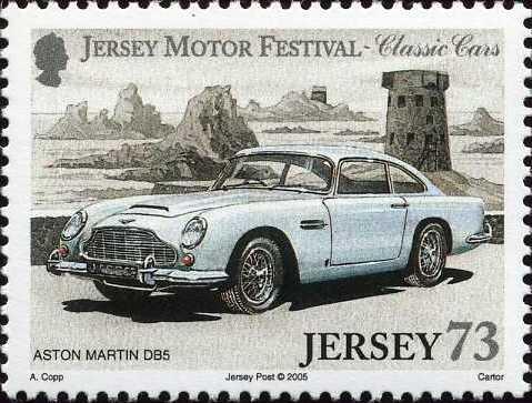 Jersey 2005 Jersey Motor Festival - Classic Cars f.jpg