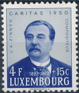 Luxembourg 1950 Jean Antoine Zinnen c.jpg