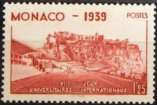 Monaco 1939 8th International University Games d.jpg