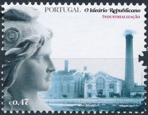 Portugal 2008 Republican Ideal c.jpg