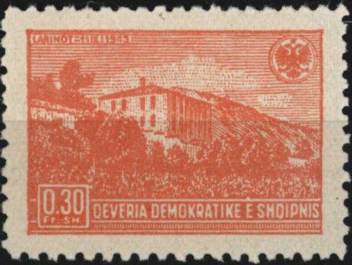 Albania 1945 Landscapes b.jpg