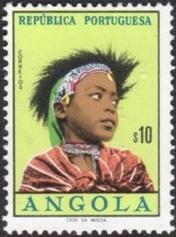 Angola 1961 Native Women from Angola a.jpg