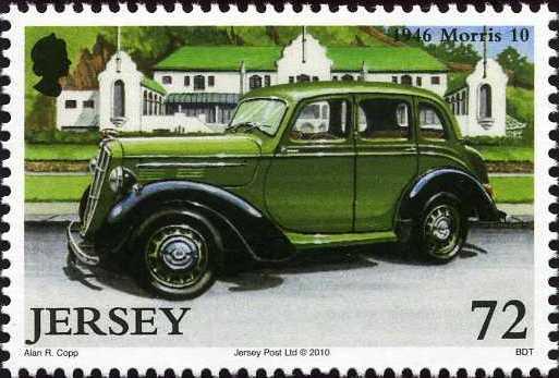 Jersey 2010 Vintage Cars e.jpg