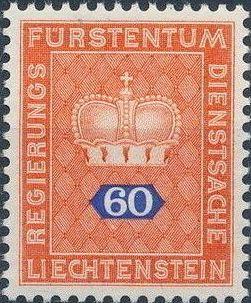 Liechtenstein 1968 Crown f.jpg