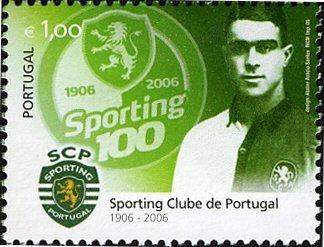 Portugal 2005 Centennial football clubs f.jpg