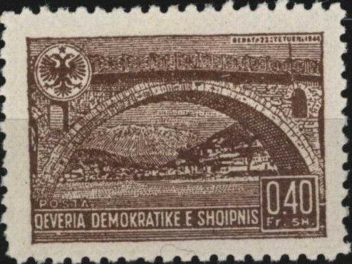 Albania 1945 Landscapes c.jpg