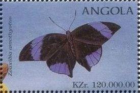 Angola 1998 Butterflies (3rd Group) b.jpg
