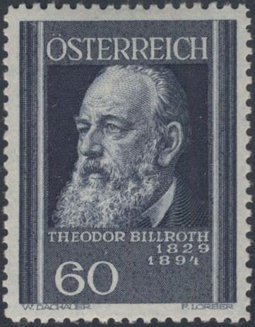 Austria 1937 Physicians h.jpg