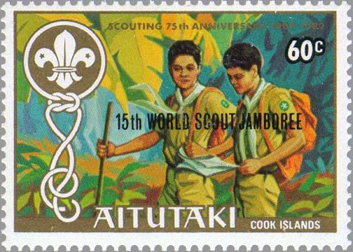 Aitutaki 1983 15th World Scout Jamboree c.jpg