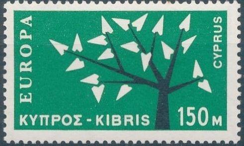 Cyprus 1963 EUROPA - CEPT c.jpg