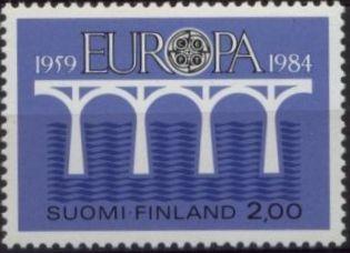 Finland 1984 EUROPA b.jpg