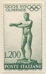 Italy 1960 Olympic Games Rome i.jpg