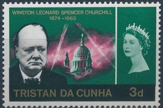 Tristan da Cunha 1966 Churchill Memorial b.jpg