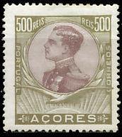 Azores 1910 D. Manuel II m.jpg