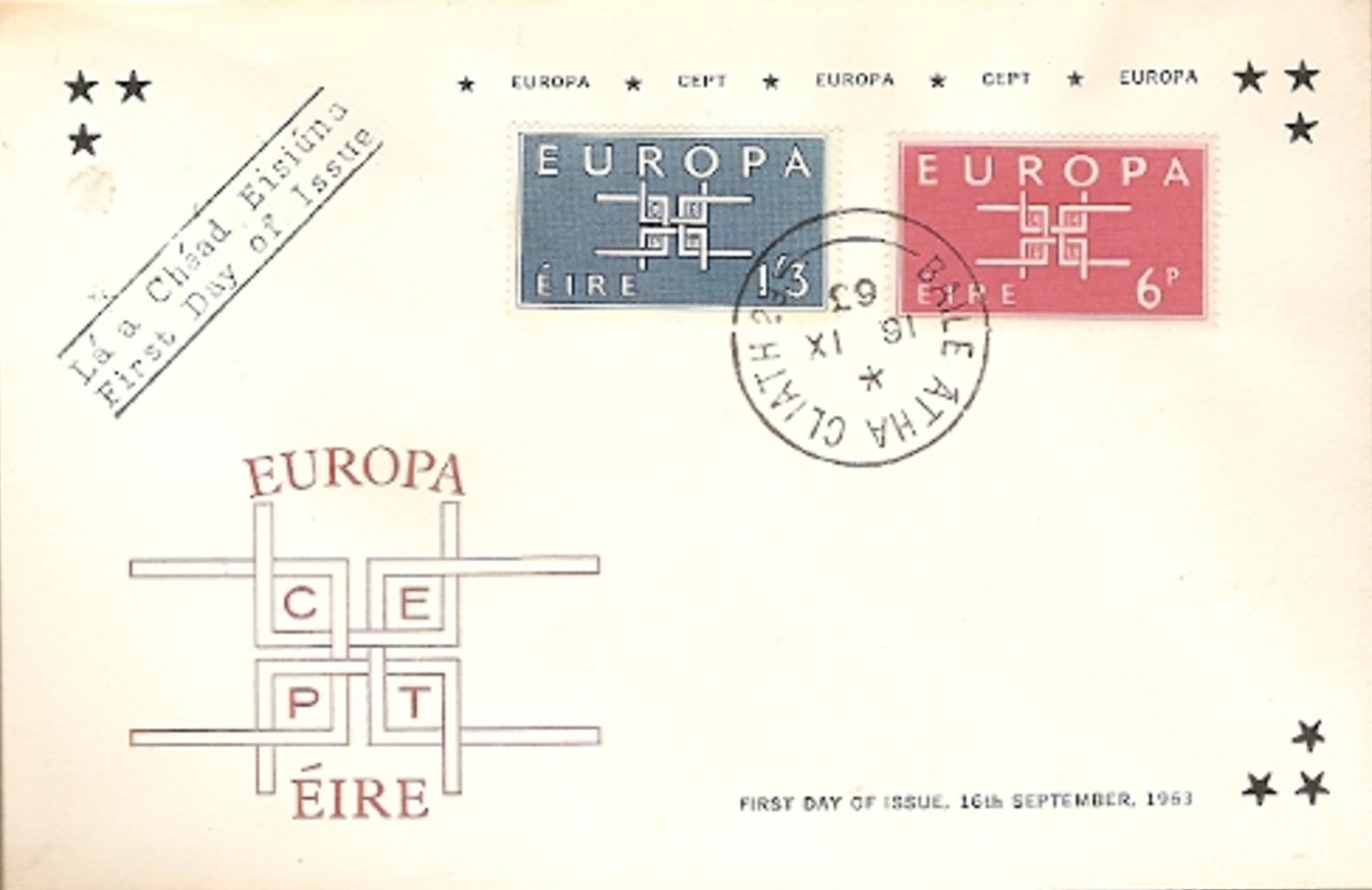 Ireland 1963 Europa FDCe.jpg