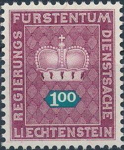 Liechtenstein 1968 Crown i.jpg