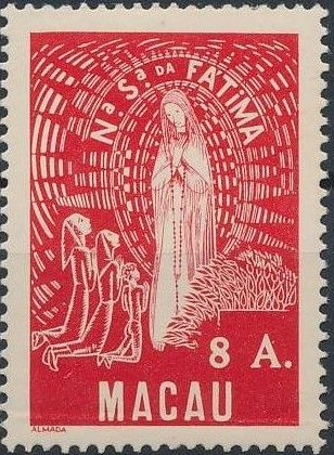 Macao 1948 Lady of Fatima a.jpg