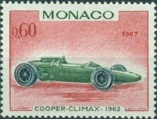 Monaco 1967 Automobiles k.jpg