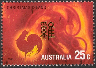 Christmas Island 2002 Year of the Horse l.jpg